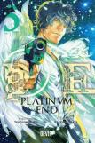 Platinum End N.º 5