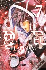 Platinum End N.º 7