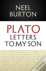 Plato Letters To My Son