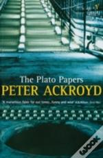 Plato papers