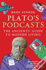 Plato'S Podcasts