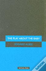 Play About The Baby