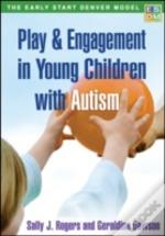 Play And Engagement In Young Children With Autism