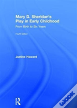 Play In Early Childhood Ed 4 How