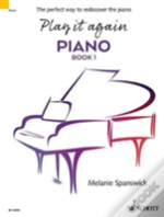 Play It Again: Piano