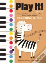 Play It! Classical Music