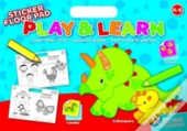 Play Learn Count 1 To 10 Words