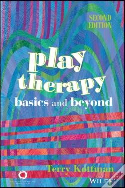 Wook.pt - Play Therapy