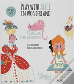 Play With Alice In Wonderland