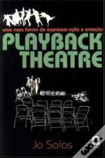 Playback Theatre