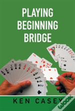 Playing Beginning Bridge