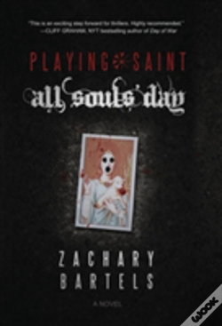Wook.pt - Playing Saint All Souls' Day