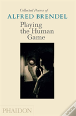 Wook.pt - Playing The Human Game