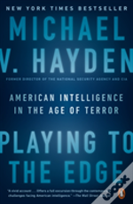 Playing To The Edge