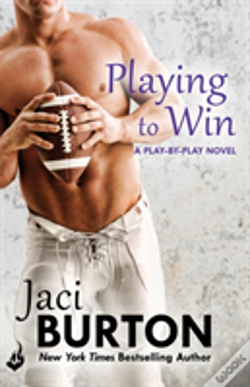 Wook.pt - Playing To Win: Play-By-Play Book 4