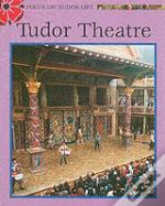 Plays And The Theatre