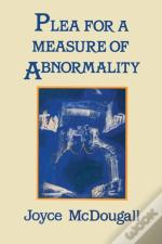 Plea For A Measure Of Abnormality