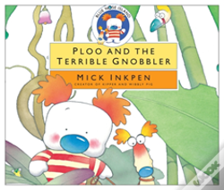 Wook.pt - Ploo And The Terrible Gnobbler
