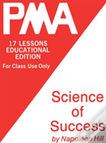 Pma: Science Of Success