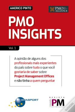 Wook.pt - Pmo Insights