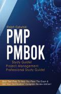 Pmp   Pmbok   Study   Guide!   Project   Management   Professional   Exam   Study   Guide!  Best   Test   Prep   To   Help   You   Pass   The   Exam!   Complete   Review   Edition!