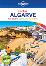 Pocket Algarve