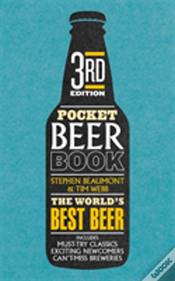 Wook.pt - Pocket Beer 3rd Edition