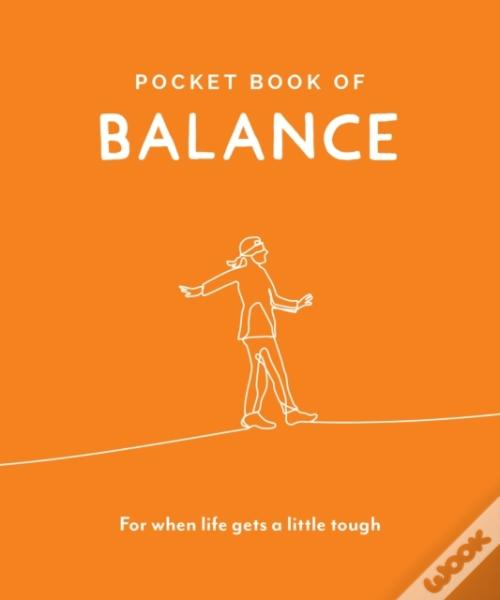 Livro PDF Gratuito Pocket Book Of Balance