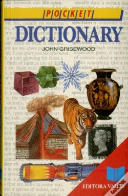 Wook.pt - Pocket Dictionary