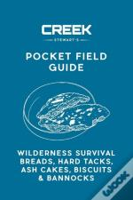 Pocket Field Guide