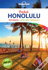 Pocket Guide Honolulu