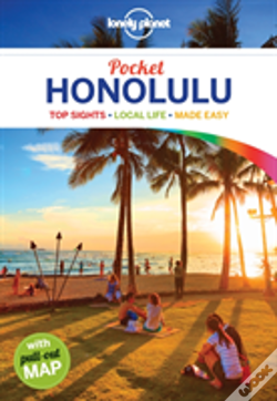 Wook.pt - Pocket Guide Honolulu