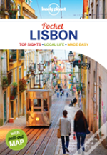 Pocket Guide Lisbon