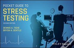 Wook.pt - Pocket Guide To Stress Testing