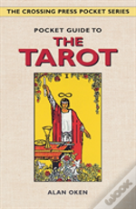 Pocket Guide To The Tarot