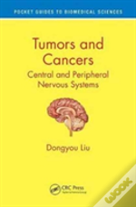 Pocket Guide To Tumors Cancer Br