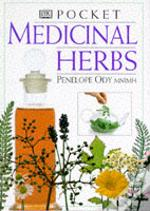 POCKET MEDICINAL HERBS
