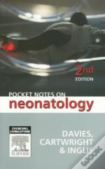 Pocket Notes On Neonatology