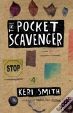 Pocket Scavenger The