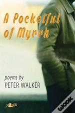 Pocketful Of Myrrh