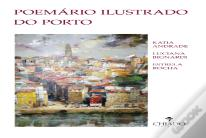 Poemário Ilustrado do Porto