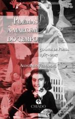 Poemas à Margem do Tempo