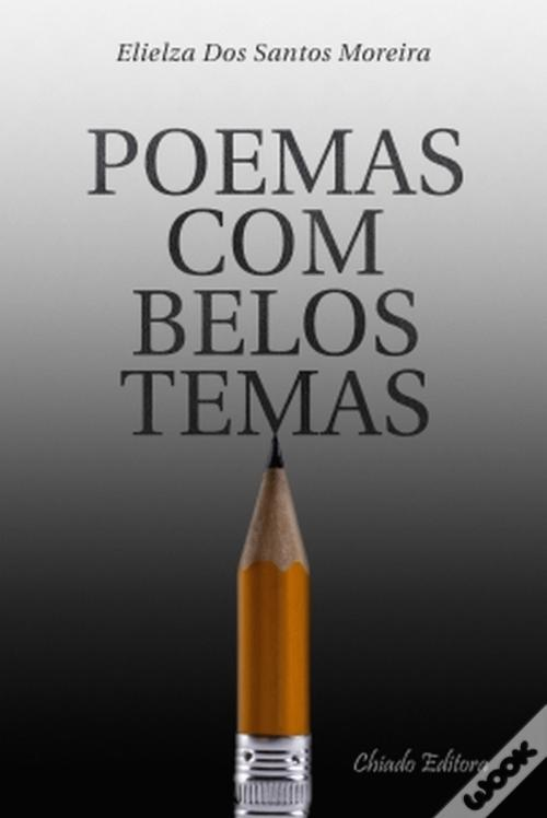 Baixar Do Epub Poemas com belos temas