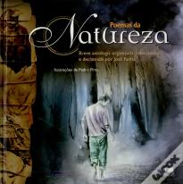 Poemas da Natureza + CD-Áudio
