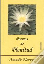 Poemas De Plenitud