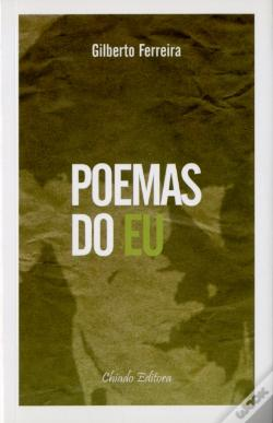 Wook.pt - Poemas do Eu
