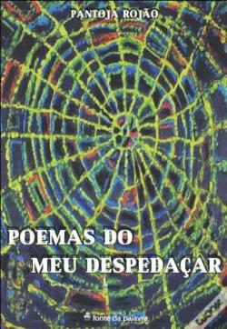 Wook.pt - Poemas do meu Despedaçar