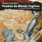 Poemas do Mundo Fugitivo