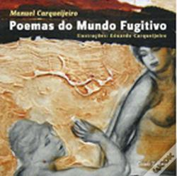 Wook.pt - Poemas do Mundo Fugitivo