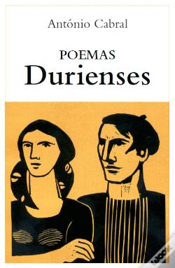 Wook.pt - Poemas Durienses